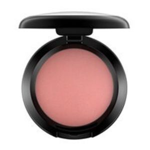 MAC Cosmetics See Me Blush